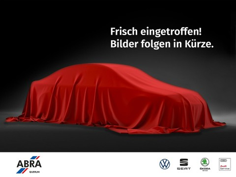 Volkswagen Touareg 3.0 V6 TDI (286 ) Auto
