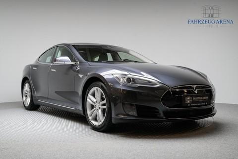 Tesla Model S 0.5 70D PROZENT-REGELUNG Autopilot