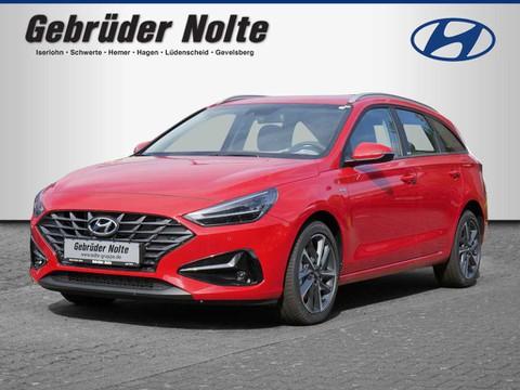 Hyundai i30 1.0 T-GDi cw Trend 48V