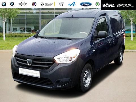 Dacia Dokker 1.6 Express Essentiel