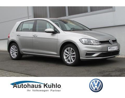 Volkswagen Golf 1.0 VII Comfortline