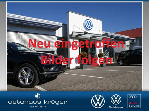 Volkswagen T-Roc 1.5 l TSI Cabriolet Style OPF