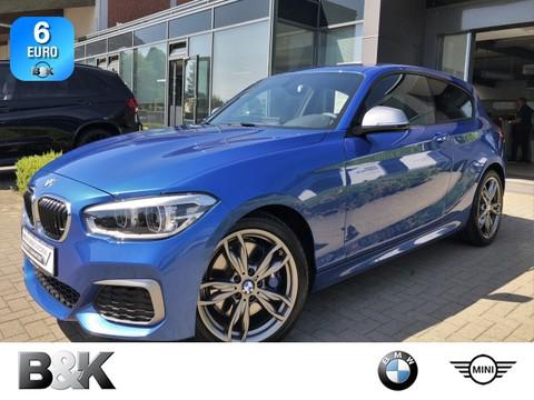 BMW M140i xDrive Kardon
