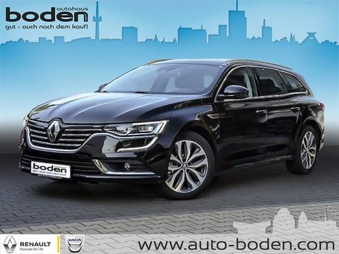 Renault Talisman Grandtour Intens dCi 160