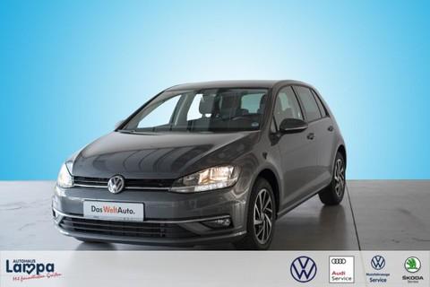 Volkswagen Golf 1.0 TSI VII JOIN OPF