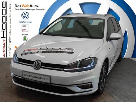 Volkswagen Golf Variant 1.0 l TSI Golf VII JOIN CarNe
