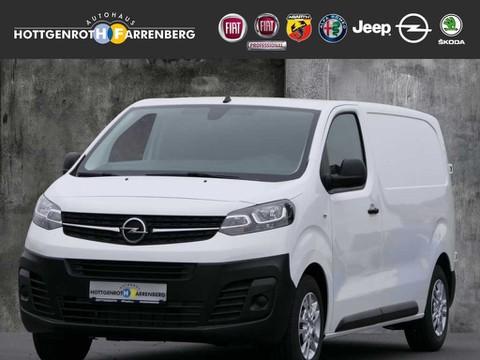 Opel Vivaro 1.5 D Cargo M Edition
