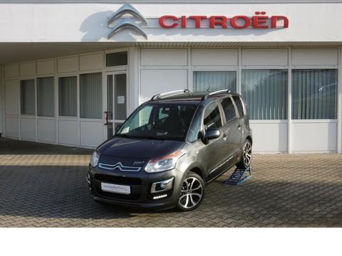 Citroën C3 Picasso Selection PT 110