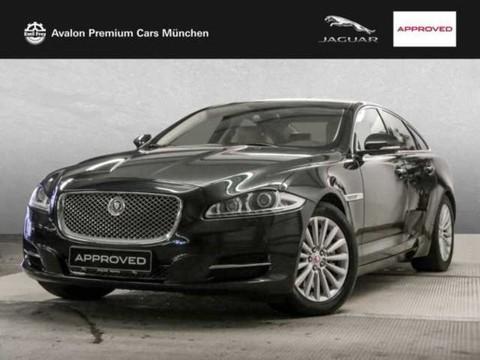 Jaguar XJ 3.0 V6 Diesel S Premium Luxury