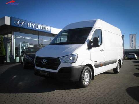 Hyundai H350 Cargo Profi L2 u v m