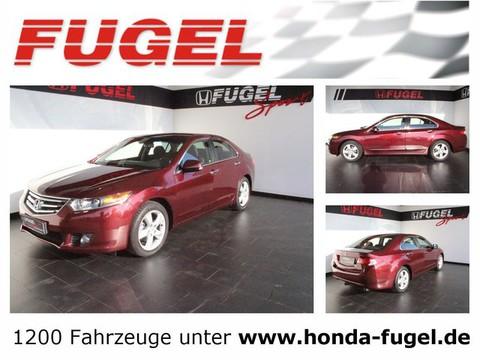 Honda Accord 2.0 i-VTEC Elegance ||