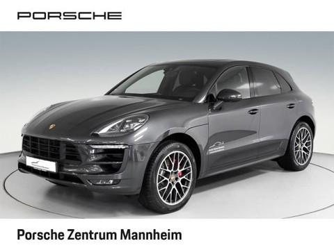 Porsche Macan GTS verf 05 18