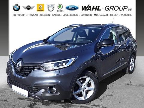 Renault Kadjar Edition Automatik