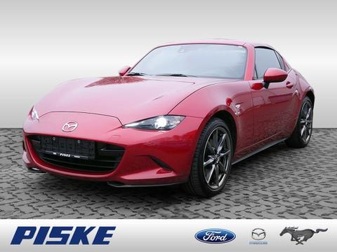 Mazda MX-5 undefined