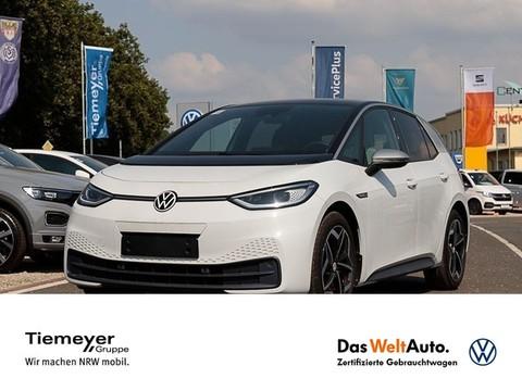 Volkswagen ID.3 Pro Performance 1st Plus LM19