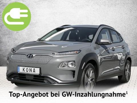 Hyundai Kona Elektro MJ20 39kWh Trend