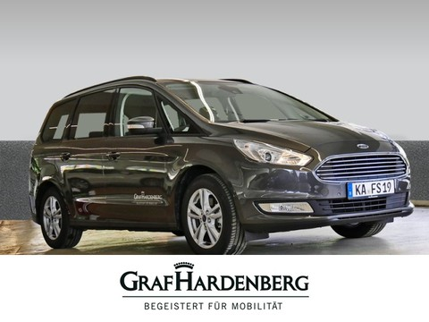 Ford Galaxy 1.5 EcoBoost Business StartStopp