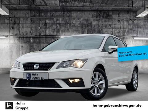 Seat Leon 1.0 TSI Style