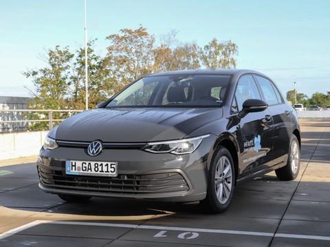 Volkswagen Golf 1.5 TSI VIII Life Start
