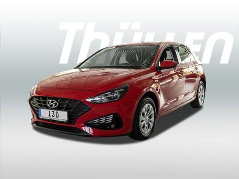 Hyundai i30 1.5 FL