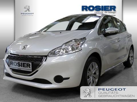 Peugeot 208 1.0 VTi Active el beh Spiegel Bluet