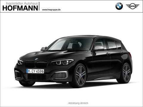 BMW M140i xDrive Special-Edition 18LMR HiFi