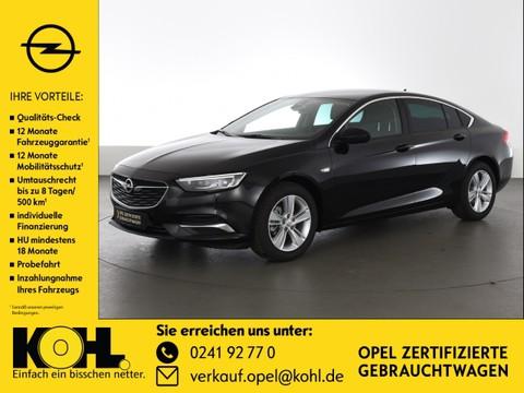Opel Insignia 1.5 B Grand Sport INNOVATION Turbo