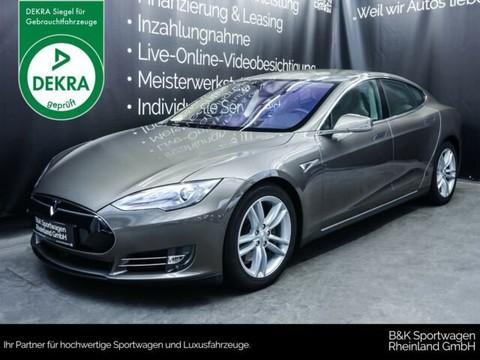 Tesla Model S 3.7 85 455 mtl