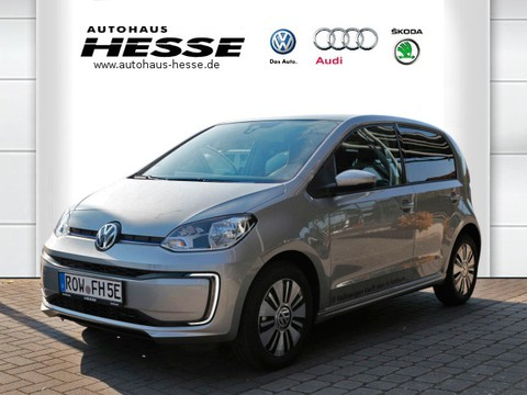 Volkswagen up e-up ückfahrkamera