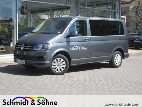 Volkswagen T6 Caravelle 2.0 TDI Comfortline (EURO 6d-)