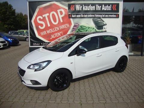 Opel Corsa 1.2 Edition |16