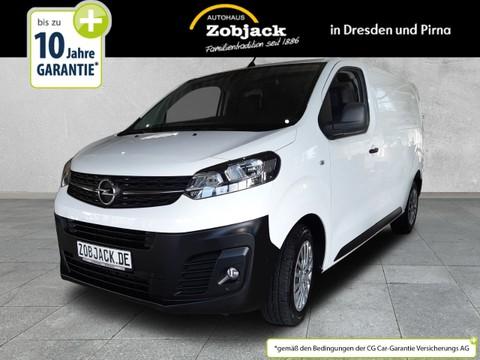 Opel Vivaro 2.0 Cargo Edition M D Multimedia