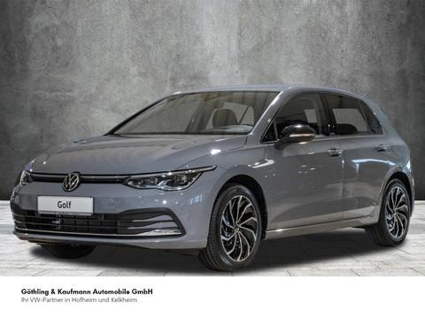 Volkswagen Golf 1.5 l ACTIVE eTSI OPF n