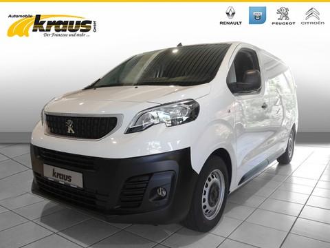 Peugeot Expert Premium Service Edition L2 150