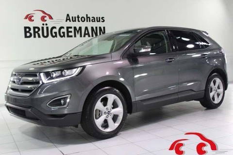 Ford Edge 2.0 TDCI TREND