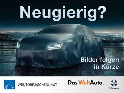 Volkswagen Golf 1.5 l TSI Sport Edition Style 150