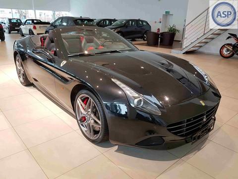 Ferrari California T HANDLING SPECIALE PAKET KARBON
