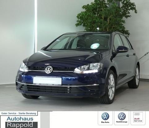 Volkswagen Golf 1.6 Comfortline CL