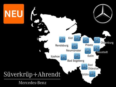 Renault Master 3.5 Kasten dCi