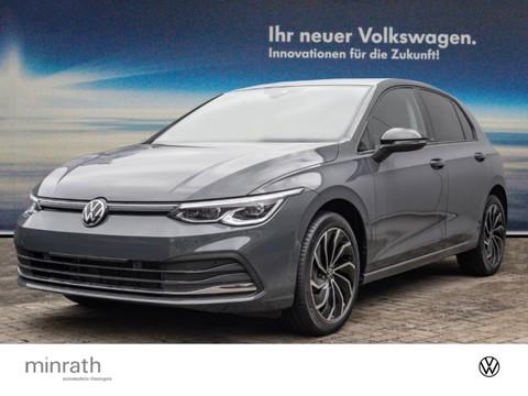 Volkswagen Golf 1.5 VIII Active eTSI