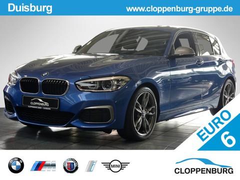 BMW M140i undefined