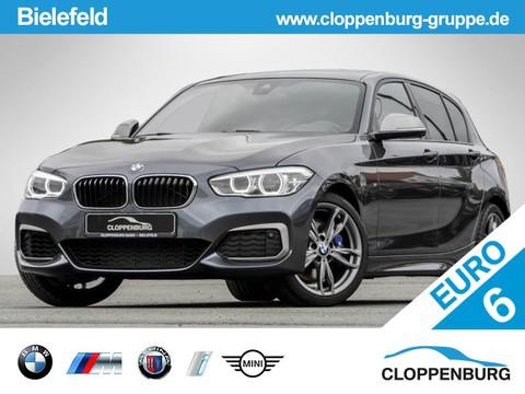 BMW M140i HiFi GSD