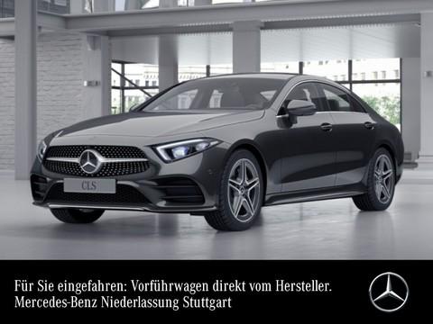 Mercedes-Benz CLS 450 Cp AMG °