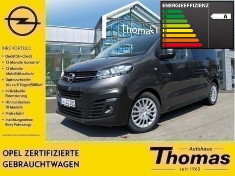 Opel Vivaro 1.5 Kombi S D Spieg beheizbar