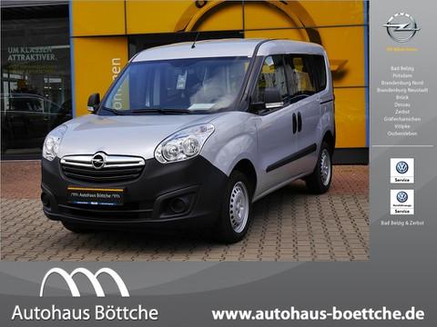 Opel Combo 1.4 Edition L1