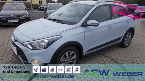 Hyundai i20 1.0 Active Trend