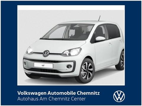 """Volkswagen up 1.0 l """"ACTIVE"""""""