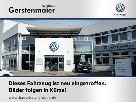 Volkswagen Golf 1.5 l TSI VII frei 30 04 2020 Style OPF