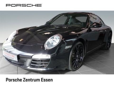 Porsche 997 911 Carrera