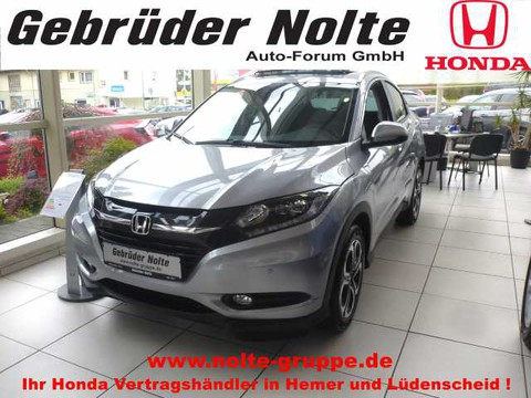 Honda HR-V 1.5 i VTEC Executive |